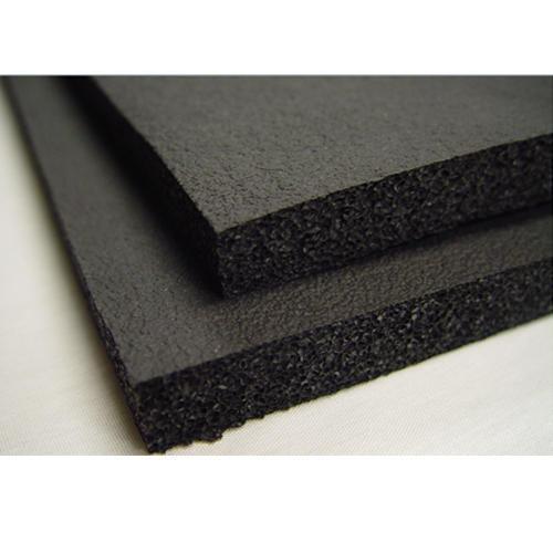 Nitrile Rubber Foam