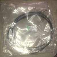 GEAR CABLE BLACK APE CITY