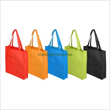 Non Woven PP Bags