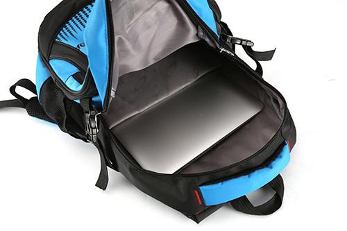School Bag Printing