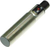 P&F CBB8-18GS75-E2-V1 Capacitive Proximity Sensors