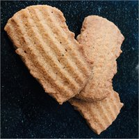 Atta Patti cookies
