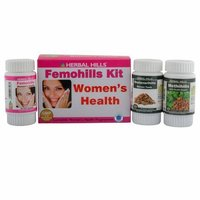 Womens Health Care Medicines