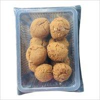 500 gm Nankhatai Biscuit
