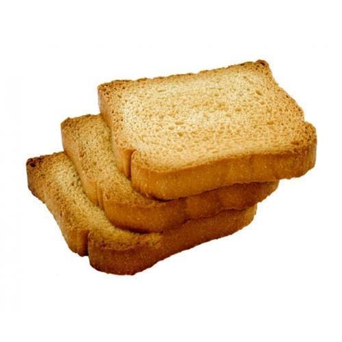 Toast/Rusk