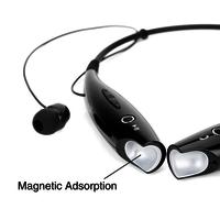 RD SB-91Wireless Bluetooth Headset earphone