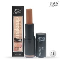 EVE-N LUXURY MAKE UP STICK 11 WT. 4G