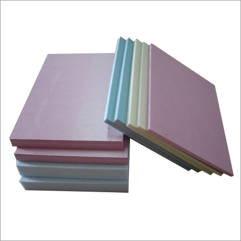 Extruded Polystyrene Thermal Insulation Board