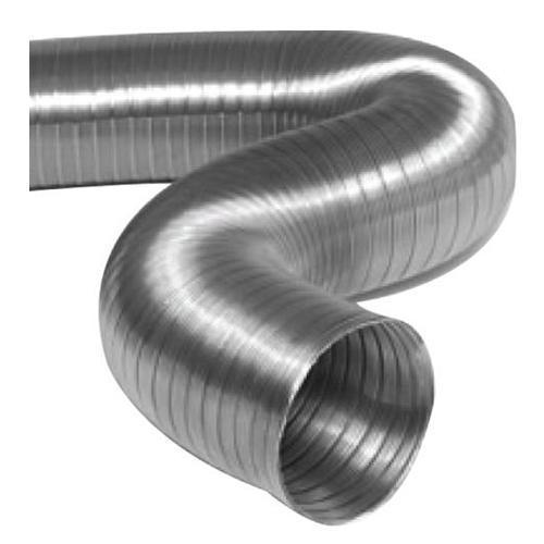 Aluminum Ducts