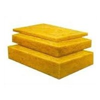 Rock Wool Insulations