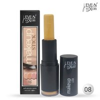 EVE-N LUXURY MAKE UP STICK 08 WT. 4G