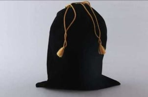 Velvet Drawstring Bags Jewelry Gift Bags Pouches Wedding Favors Bags