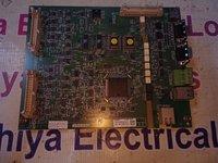 MGE PCB CARD 5103013800