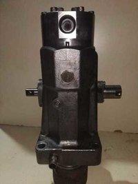 Wartsila L38 Fuel Injection Pump