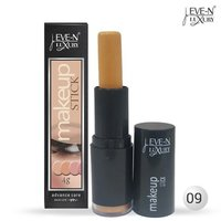 EVE-N LUXURY MAKE UP STICK 09 WT. 4G