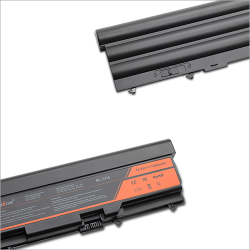 Imported 9-Cell Lenovo IBM ThinkPad E40 Laptop Battery
