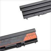Imported 9-Cell Lenovo IBM ThinkPad E40 Laptop Battery