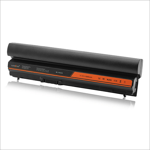 New Replacement Laptop Notebook Battery for DELL E6220
