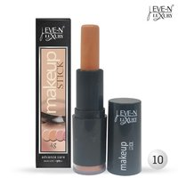 EVE-N LUXURY MAKE UP STICK 10 WT. 4G