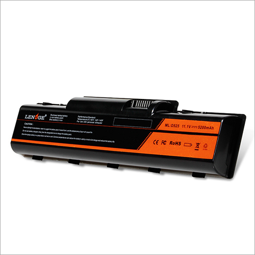 Laptop Battery Replacement for ACER Aspire 5921