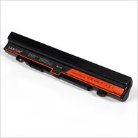 Replacement Battery for Asus U56