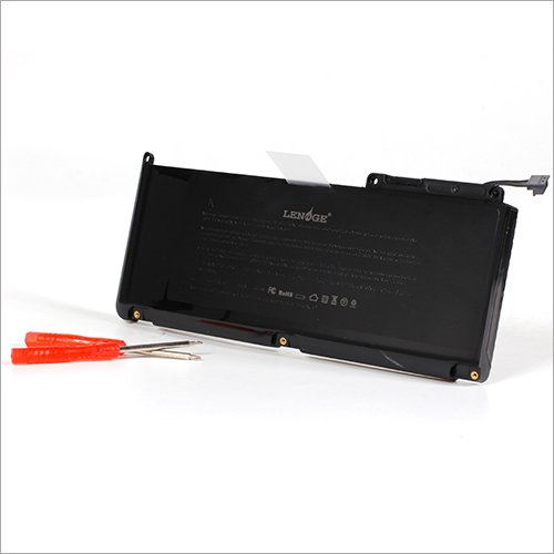 New High Performance Laptop Notebook Battery for APPLE A1331