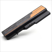 Replacement Laptop Notebook Battery for LENOVO
