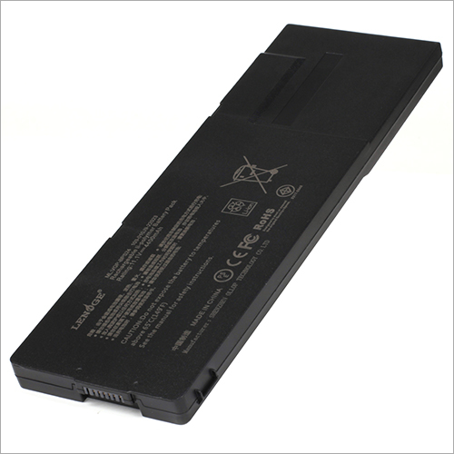 VGP-BPS24 Sony Vaio Laptop Battery