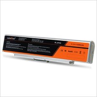 High Quality Replacement Laptop Battery