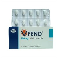 VFEND 200mg