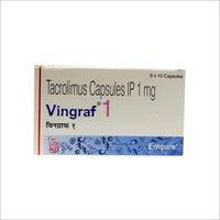 VINGRAF 1mg tab