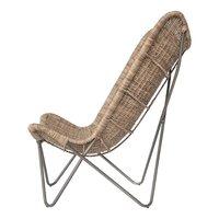 Modern Butter Fly Chair
