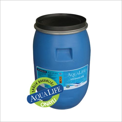 56 % DCN Granular Chlorine Powder