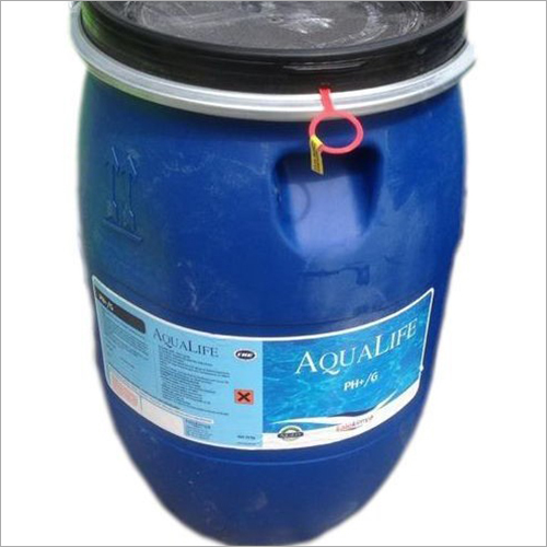 PH-Plus G Pool Chemical Powder
