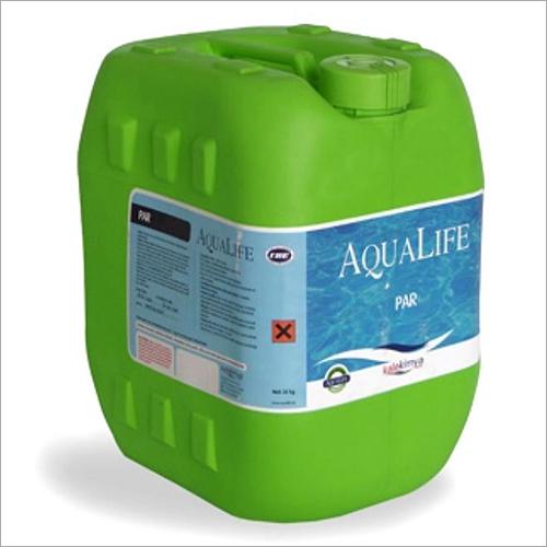 Aqualife Pool Chemical
