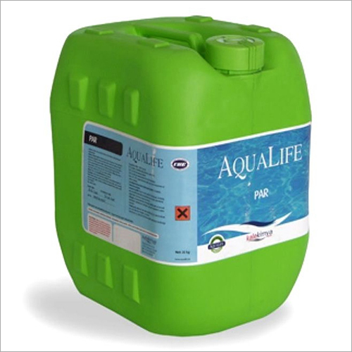 Aqualife Pool Chemical