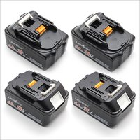Imported Li-ion Samsung Cell  Replacement Power Tool Battery