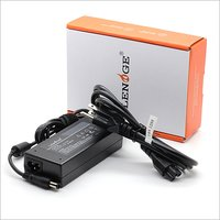 19V 4.74A 90W Laptop Charger