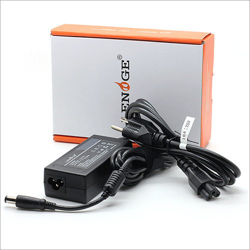 18.5V 3.5A 65W Adapter Charger