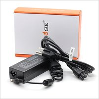 19V 3.42 65W Laptop AC Adapter