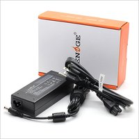 19.5V 3.9A 76W AC Laptop Adapter