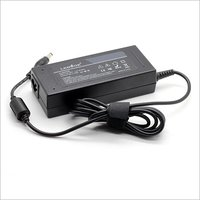 19V 3.95A 75W 65W Toshiba Universal AC Power Adapter Laptop Charger