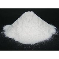 Lithium hydroxide monohydrate, CAS Number: 1310-66-3, 25g
