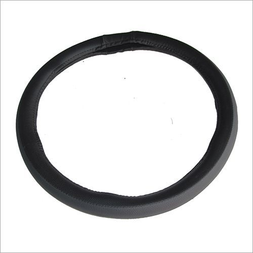 Purchase car steering cover
