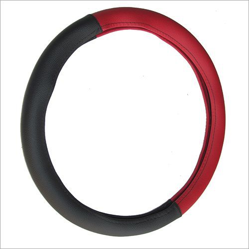 All type steering cover