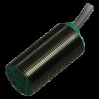 Pepperl Fuchs CBN5-F46-E2 Capacitive Proximity Sensors