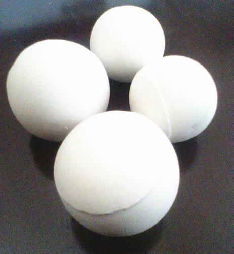 Alumina Ceramic Ball for Ball Mill