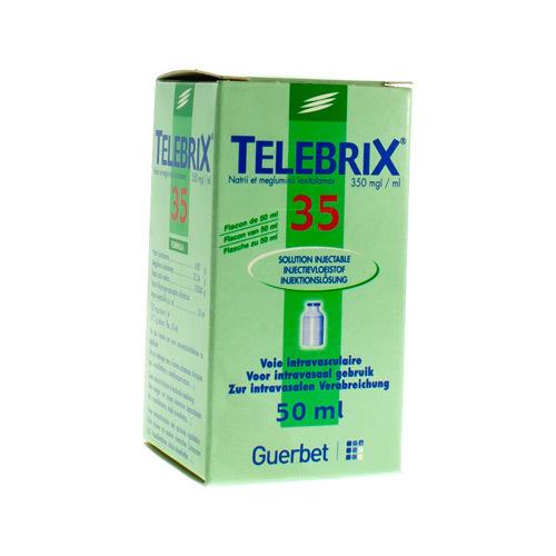 Telebrix