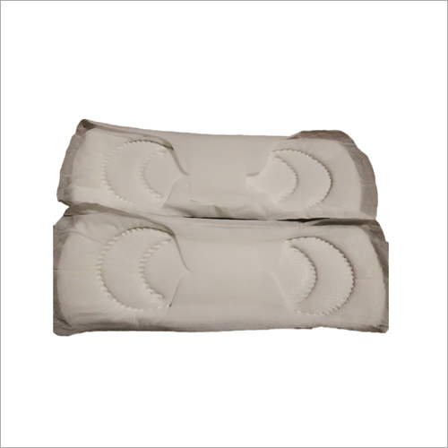 Wings Sanitary Pads