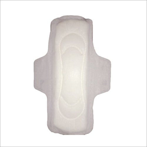 Regular Sanitary Pads